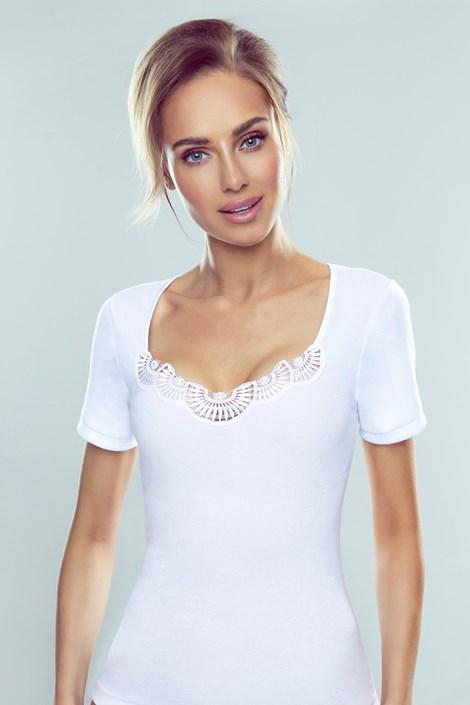 Дамска блуза Roxana