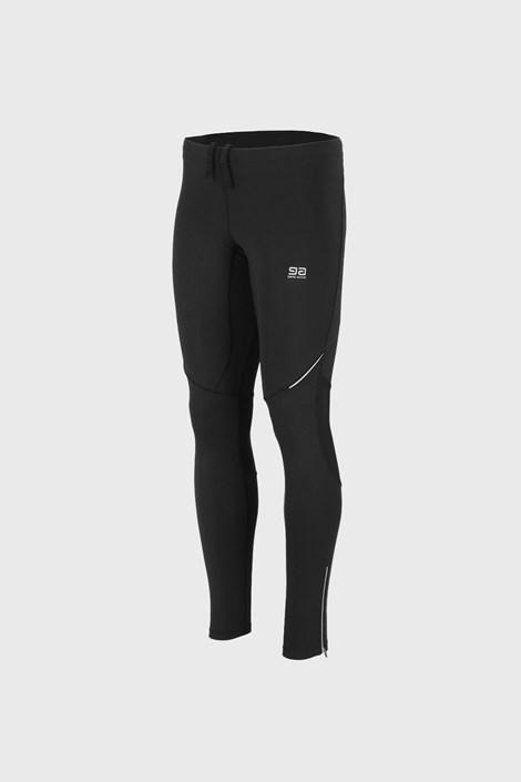 Active Runner férfi sport leggings
