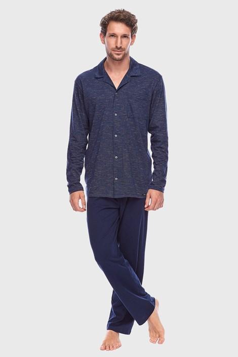 Pijama Carvill