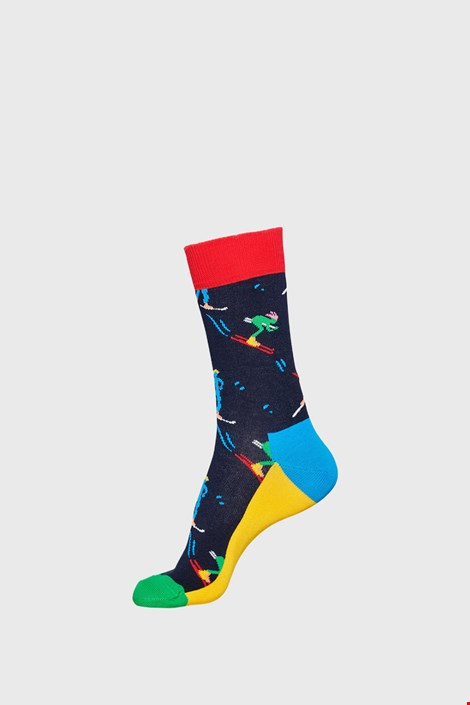 Happy Socks Skiers zokni