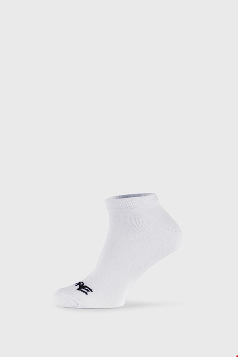 Бели чорапи Represent Summer