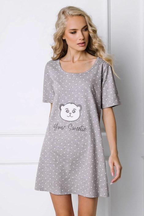 Sweet Bear női hálóing