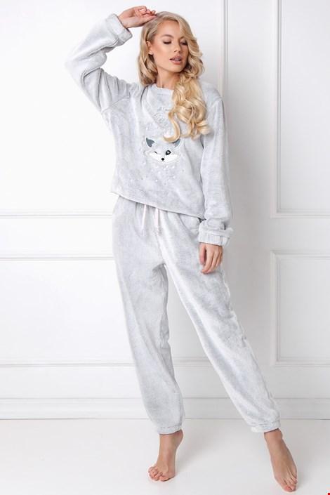 Dámske hrejivé pyžamo Therry