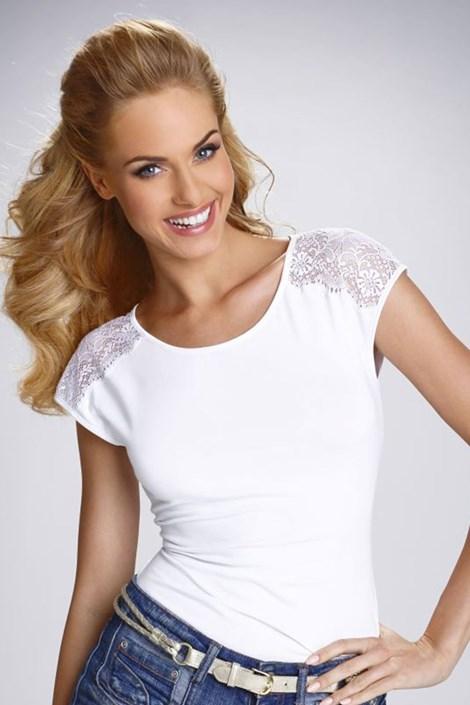 Дамска блуза Tosca