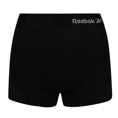 Дамски спортни шорти Reebok Joyner