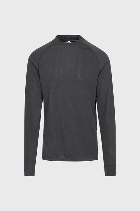 Мъжка спортна тениска FLEX360