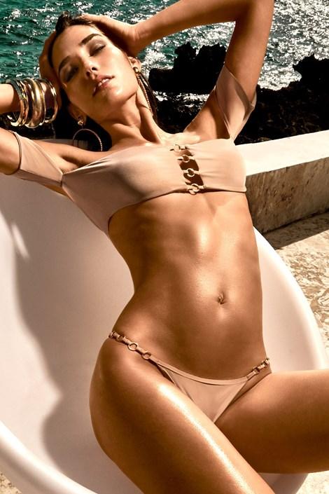 Gornji dio ženskog kupaćeg kostima Terisa
