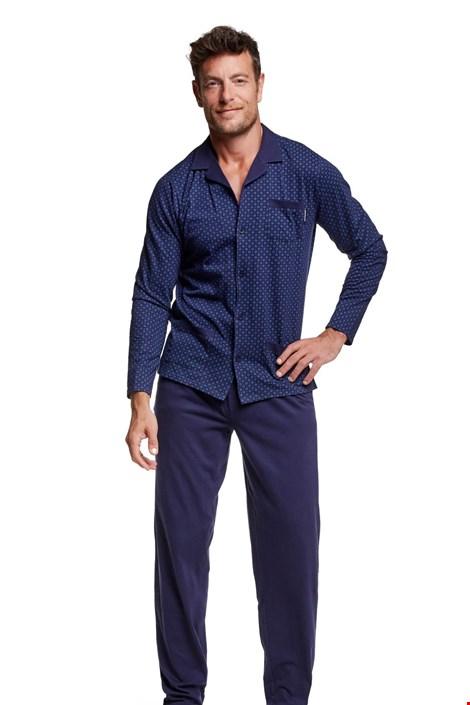 Pijama barbateasca de lux Vide