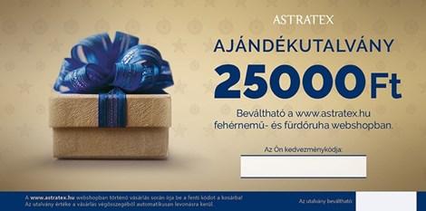 AjándékutalványHU_25000