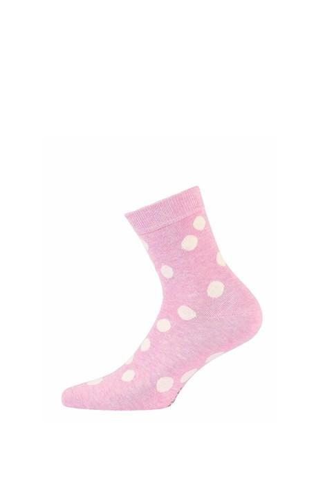 Otroške nogavice Dots