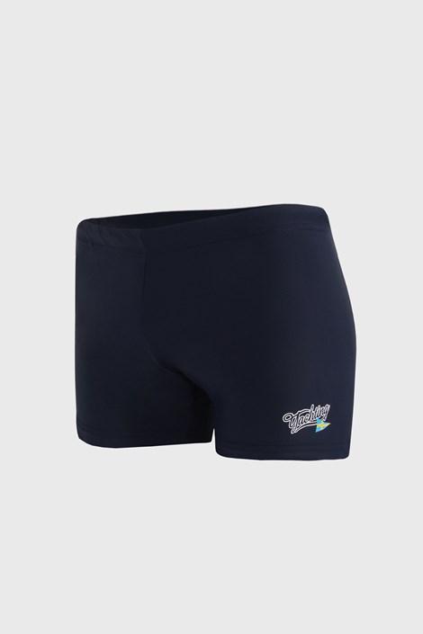 Modre kopalne hlače Yachting