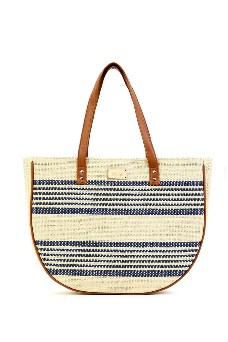 Damska torba plażowa Alexia