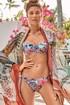 Dwuczęściowy kostium kąpielowy Salina DA20035_03
