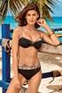 Жіночий роздільний купальник Salina Sand DA20064_01