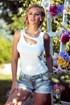 Γυναικείο βαμβακερό τοπ Ilona Ilona_tri_03