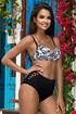Ženski dvodijelni kupaći kostim Miriam I L2295_0_01