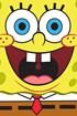 Dziecięcy ręcznik SpongeBob SBOB192030_TIP_01