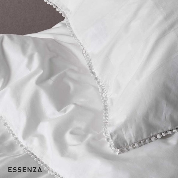 Obliečky Essenza Home Bellas