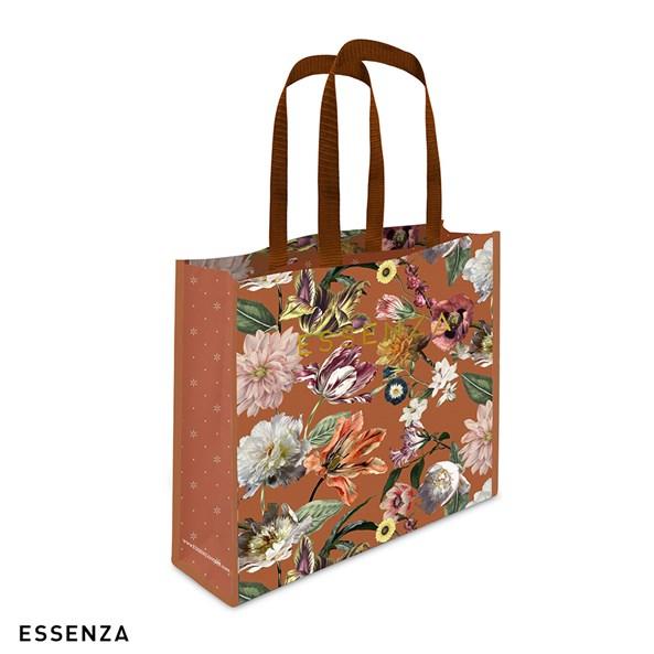 Essenza Home Filou bevásárló táska