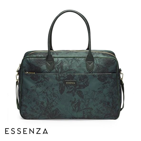 Essenza Home Pippa Vivienne luxus táska