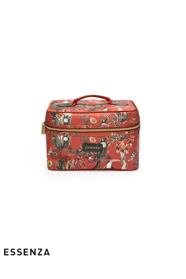 Kozmetický kufrík Essenza Home Tracy Airen