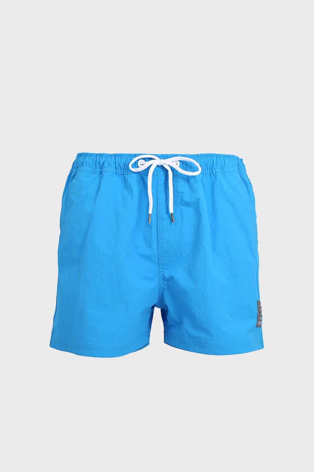 Sort de baie barbatesc Neon Blue