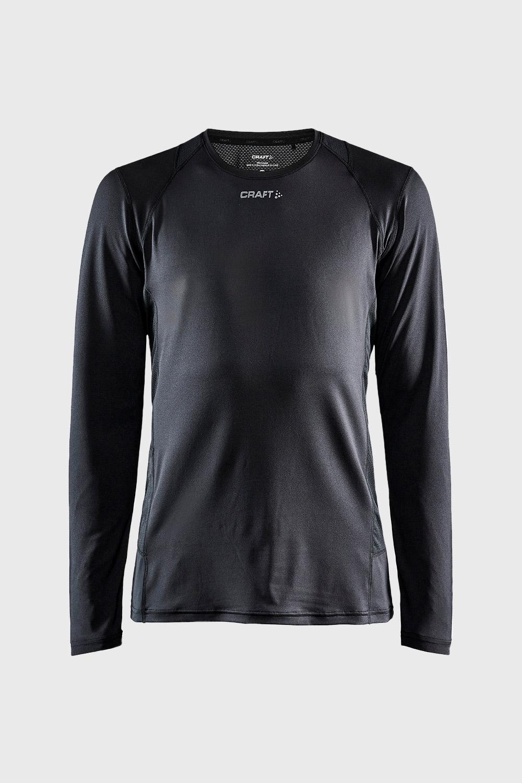Bluza CRAFT ADV Essence, negru