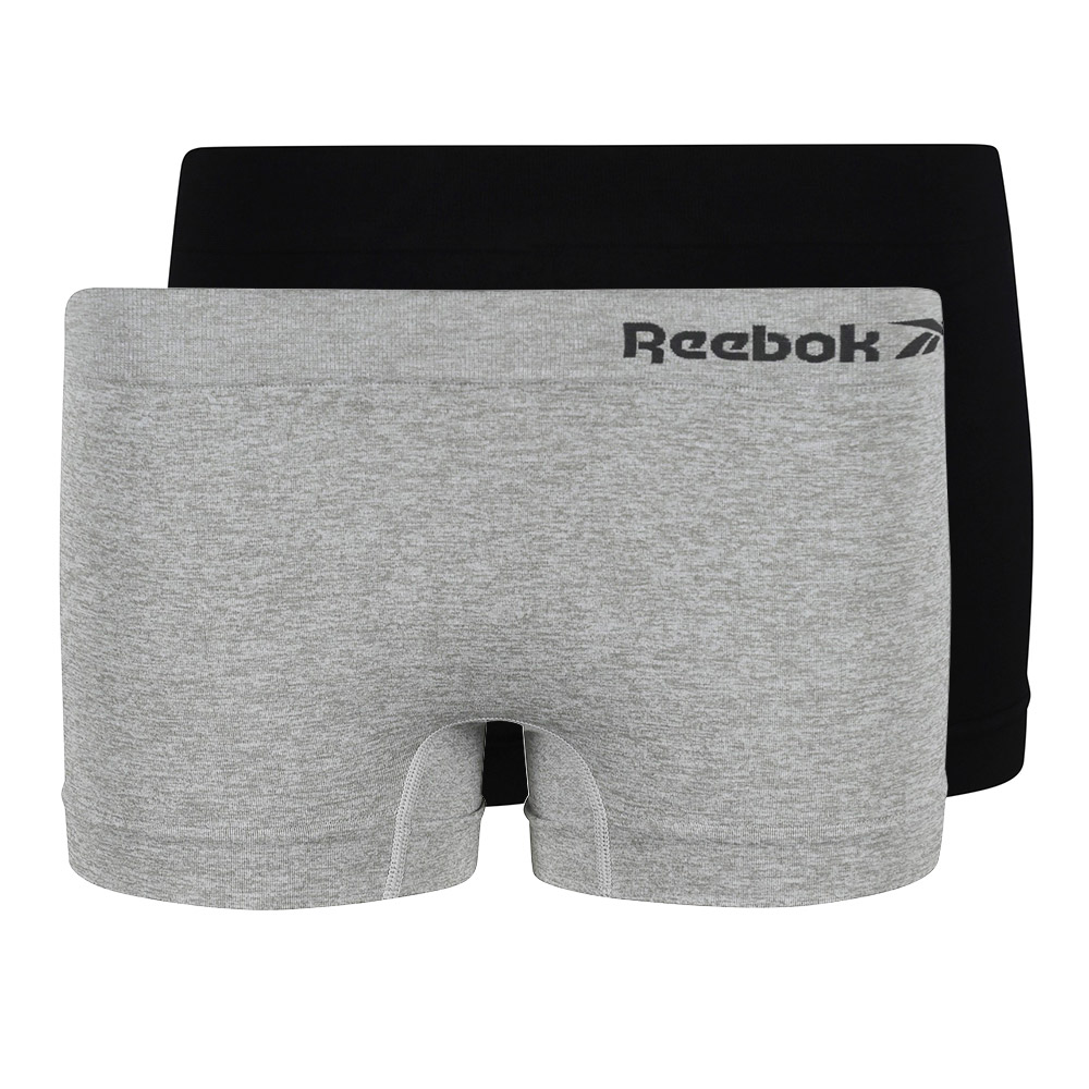 2 pack boxeri sport Reebok Kali II