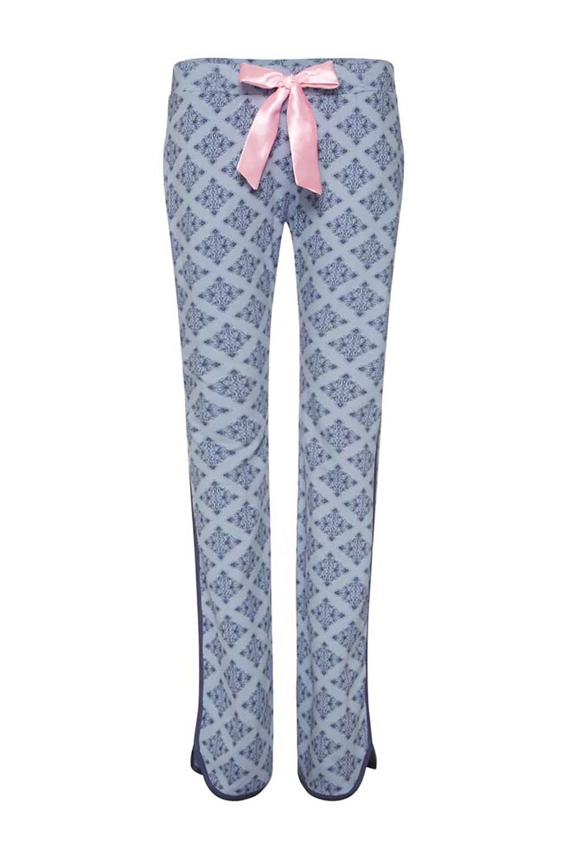Pantalon pijama de dama Mon Cherie
