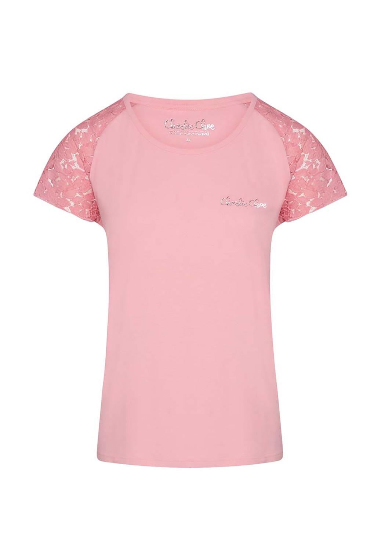 Bluza de pijama Mon Cherie