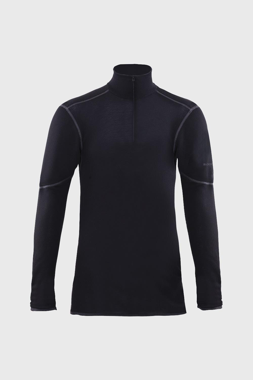 Bluza functionala pentru barbati Thermal Extreme imagine