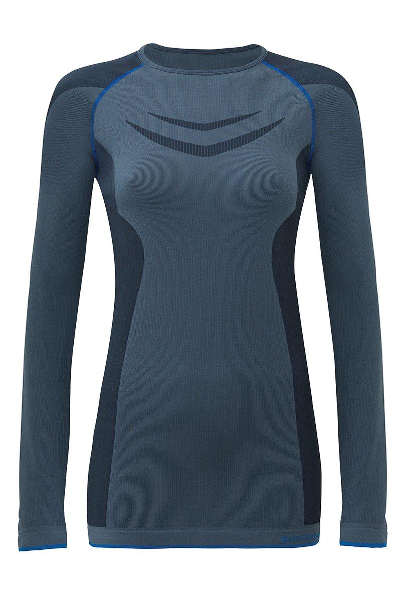 Bluza universala Thermal Pro imagine