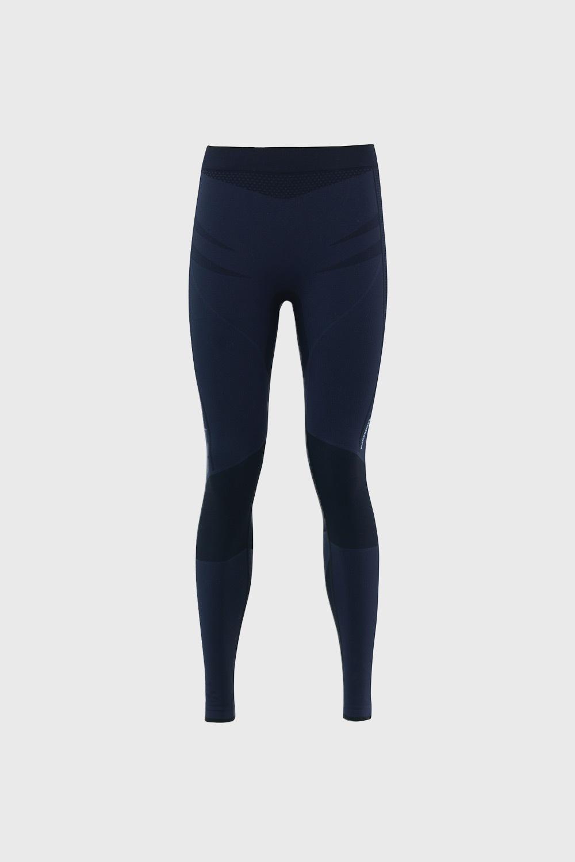 Pantalon universal Thermal Pro imagine