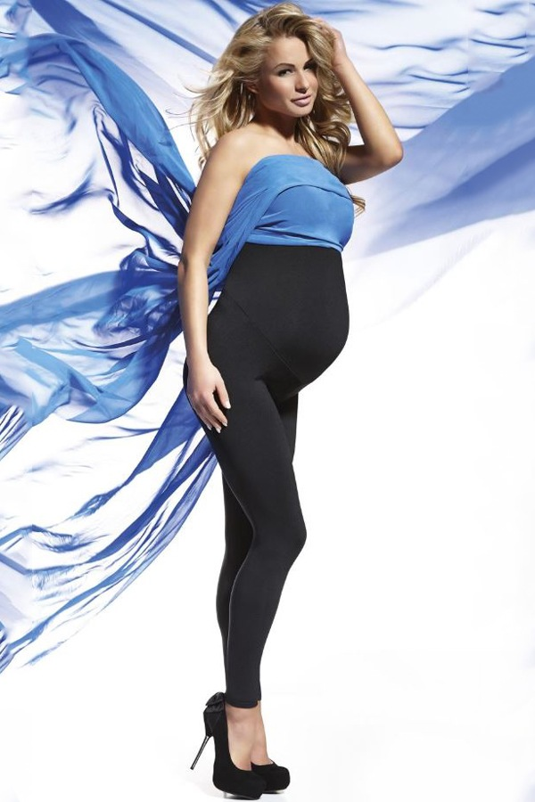 Colant Anabel pentru gravide imagine
