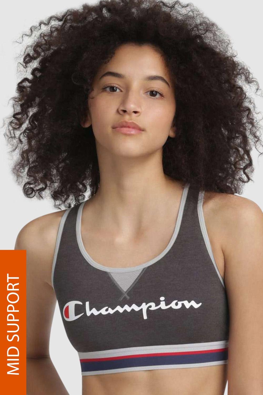 Sutien sport CHAMPION The Authentic