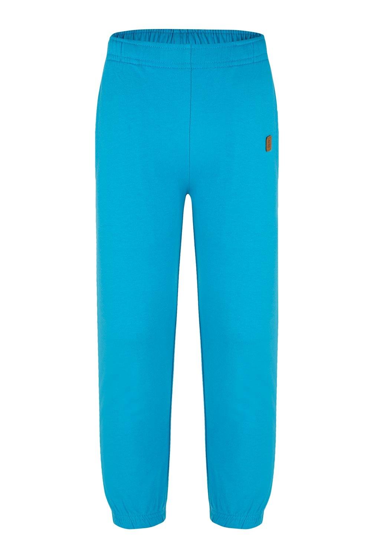 Pantalon de trening LOAP DYOK, pentru baieti
