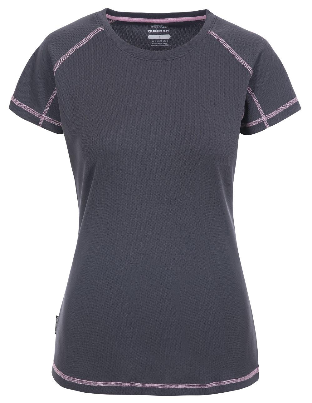 Damski T-shirt Viktoria