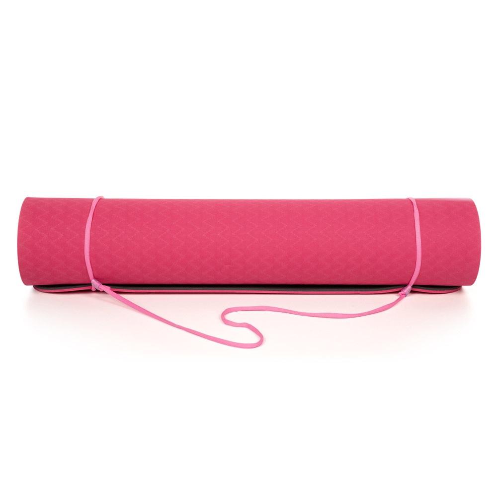Saltea yoga LOAP Aarti