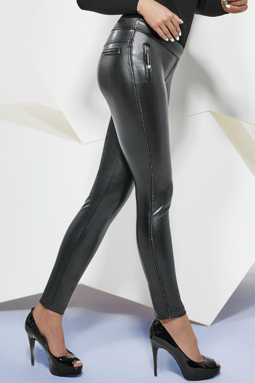 Leggings elegant Katia imagine