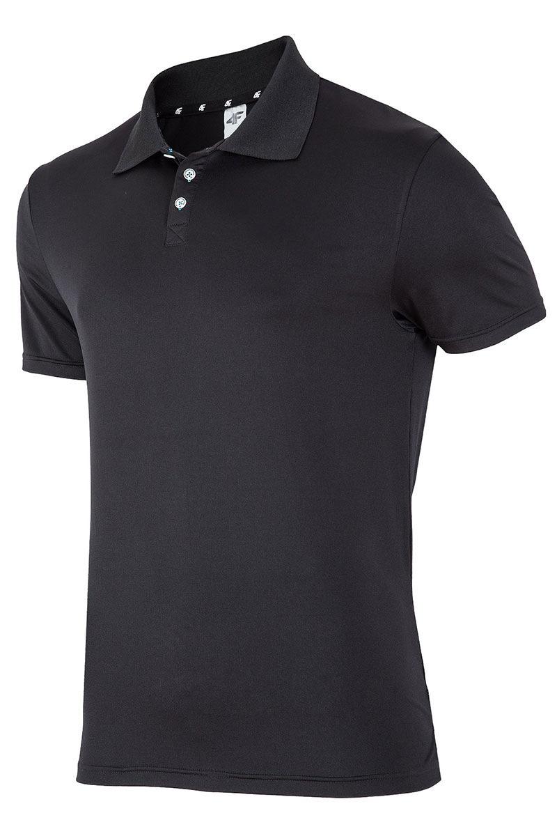 Tricou sport barbatesc 4F Golf