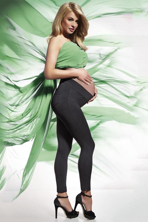 Colant Laura pentru sarcina imagine