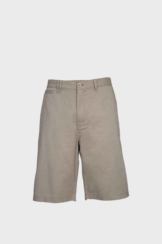 Pantalon scurt Leominster imagine