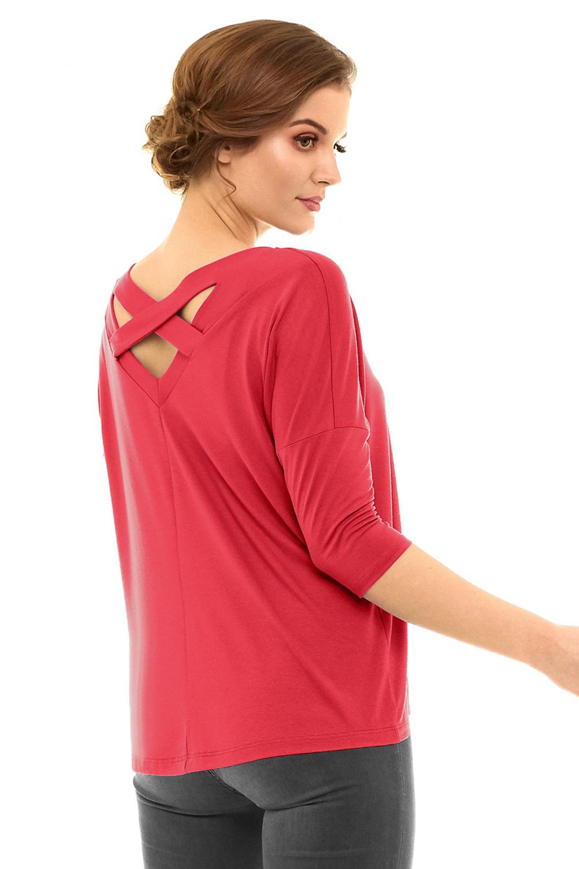 Bluza dama Magda imagine