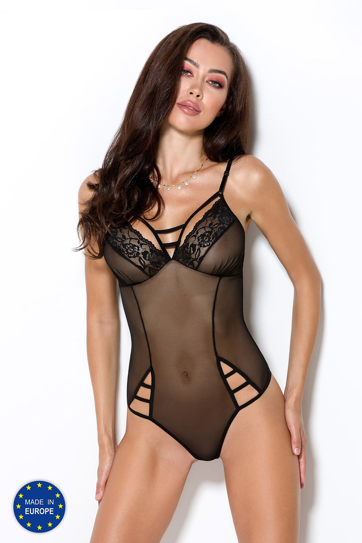 Body seducator Melania imagine