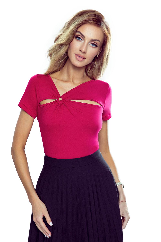 Дамска блуза Nina
