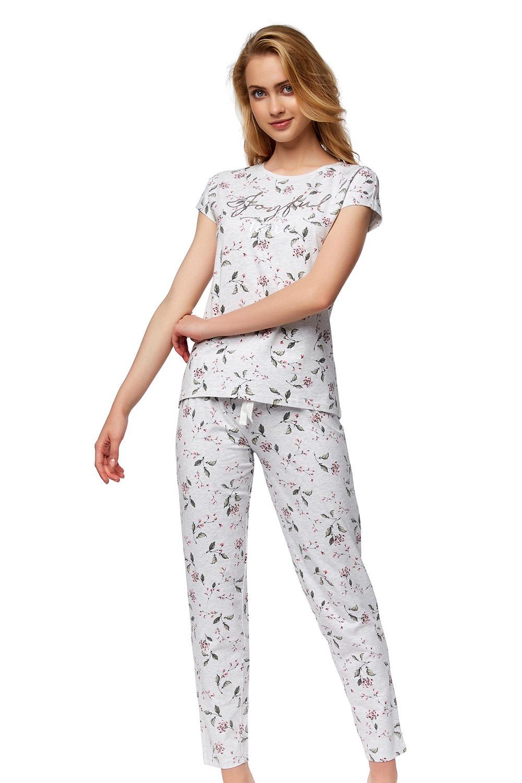 Pijama dama Nessa imagine