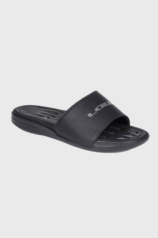 Pantofi plaja LOAP Frissel imagine