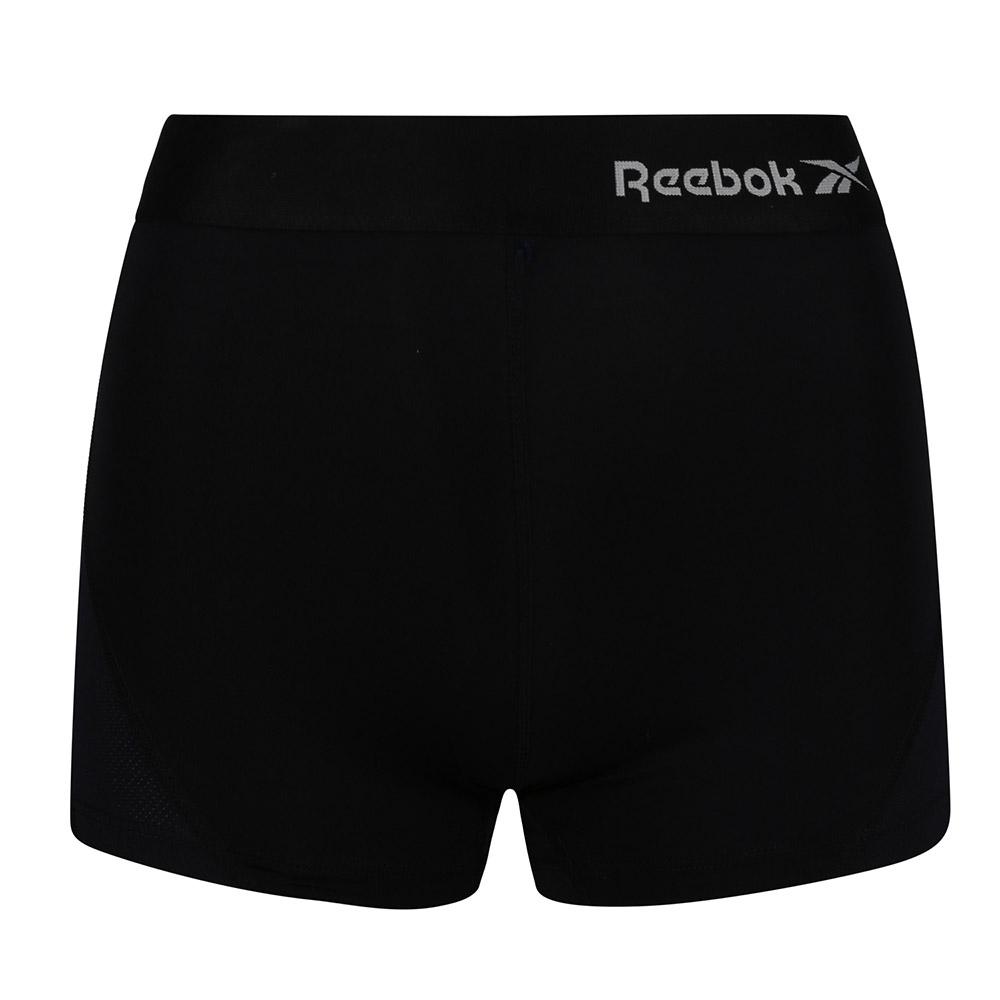 Pantalon scurt sport Reebok Joyner